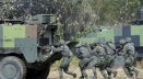 যুক্তরাষ্ট্র গোপনে প্রশিক্ষণ দিচ্ছে তাইওয়ানের সেনাদের