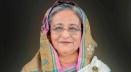 বাংলাদেশ দুর্যোগ ব্যবস্থাপনায় বিশ্বে রোল মডেল হিসেবে স্বীকৃত: প্রধানমন্ত্রী