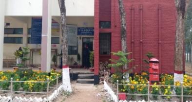 নেত্রকোনা বিআরটিএ অফিসের দৃশ্যপট পাল্টে যাচ্ছে ডিজিটাল সেবায়