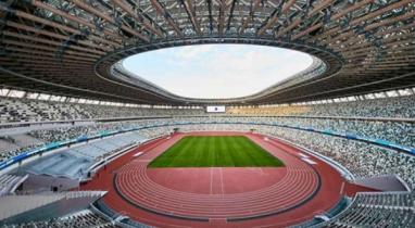 ১৭ দিনের সফল মহাযজ্ঞ শেষ হলো ৩২তম অলিম্পিকের
