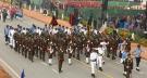 বিশ্বের ইতিহাসে অন্যতম সেরা বন্ধুপ্রতীম ভারত-বাংলাদেশ