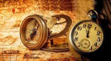 ইতিহাসের আজকের দিনের উল্লেখযোগ্য যত ঘটনা (২৩ মার্চ)