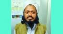 নাশকতার মামলায় দুদিনের রিমান্ডে হেফাজত নেতা আজহারুল