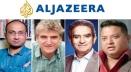 আলজাজিরার পুরোনো তথ্যচিত্র এডিট করে তৈরি হচ্ছে নতুন পর্ব