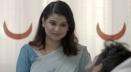 ঈদে আসছে শবনম ফারিয়ার প্রথম ওয়েব সিরিজ 'বিলাপ'