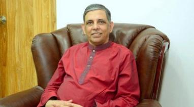 কঠোরভাবে দমন করতে হবে হেফাজতকে: বাহাউদ্দিন নাছিম