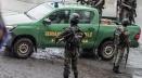 ক্যামেরুনে বিদ্রোহীদের গুলিতে মারা গেছে ১৫ সেনা