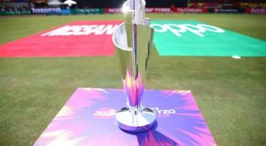 ২০ দল নিয়ে টি-২০ বিশ্বকাপ, ওয়ানডে হবে ১৪ দলের