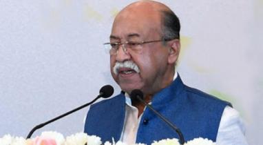 সরকার ভেজাল পণ্য রোধে কঠোর ব্যবস্থা গ্রহণ করবে: শিল্পমন্ত্রী