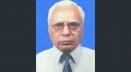 আজ ত্রিশালের সাবেক এমপি অধ্যক্ষ আব্দুর রশিদের ৪র্থ মৃত্যুবার্ষিকী