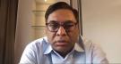 সমৃদ্ধ বাংলাদেশ গড়ার নেপথ্যের কারিগর প্রকৌশলীরাই: বিদ্যুৎ প্রতিমন্ত্রী