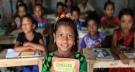 ১ ফেব্রুয়ারিতে উপবৃত্তি পাচ্ছে দেড় কোটি শিক্ষার্থী