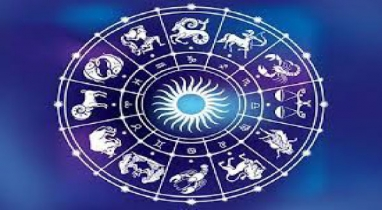 ২৮ মার্চের রাশিফল :ধনুর প্রেমের হাতছানি, মীনের রমরমা ব্যবসা