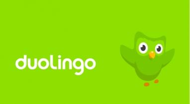 ডুওলিংগো: মজায় মজায় শিখে নেয়া যায় বিভিন্ন ভাষা