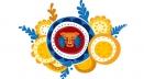 এবারও বাংলা নববর্ষ উদযাপন করা হবে ডিজিটাল মাধ্যমে