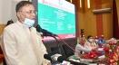 ফিলিস্তিনে অমানবিক অন্যায়-অবিচার বন্ধ হোক: তথ্যমন্ত্রী