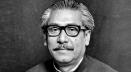 ২৭ অক্টোবর ১৯৭৩: আরবদের সঙ্গে ভাতৃত্বের সম্পর্ক জোরদার করেন বঙ্গবন্ধু