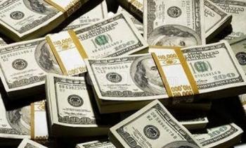 করোনাকালেও অর্থনীতির শক্তি জোগাচ্ছে রেমিট্যান্স